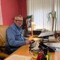 Адвокат Давиденко Виктор Федорович, Услуги юристов по регистрации ИП и юридических лиц в Мурманской области