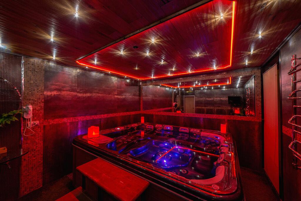 Клуб массажный в москве кунг фу в москве клубы