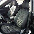Luxe Auto, Установка дополнительного оборудования в авто в Калуге