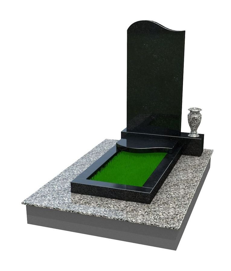 технология изготовления надгробных фото дома выполнен