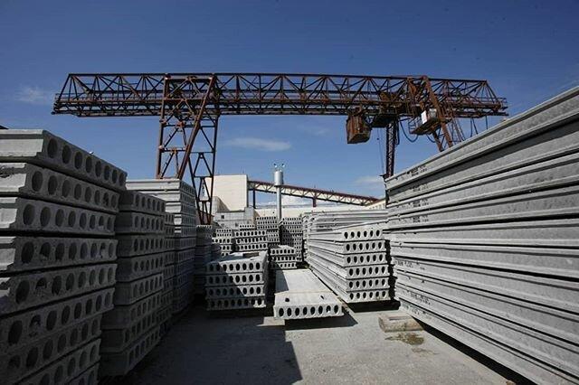 Бетон мособлстрой чем укрепить бетонную смесь