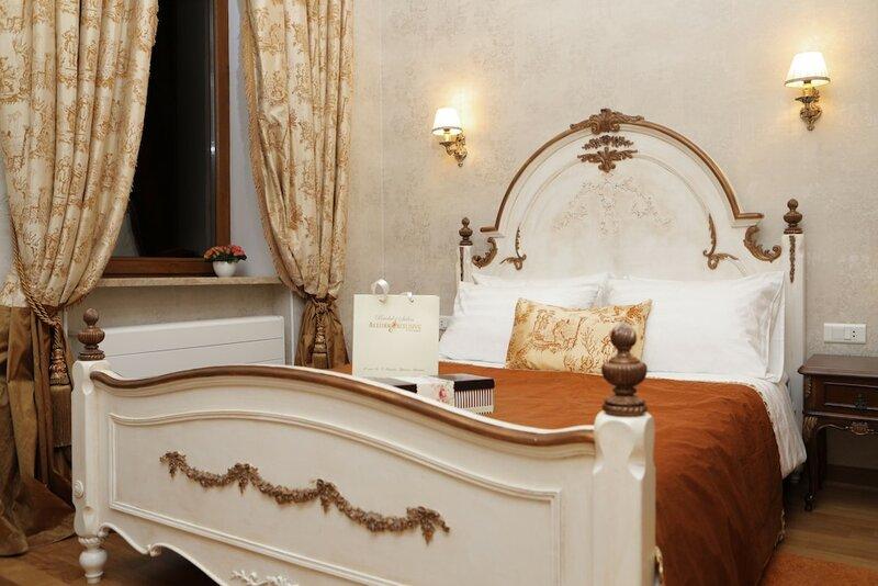 Museum Street Hotel Yerevan