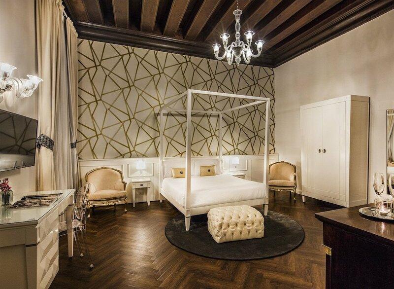 Axel Hotel Venice