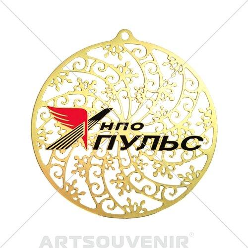 изготовление и оптовая продажа сувениров — Арт Сувенир — Москва, фото №2