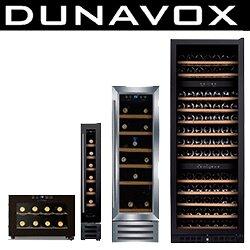 оборудование для ресторанов — Dunavox — Санкт-Петербург, фото №1