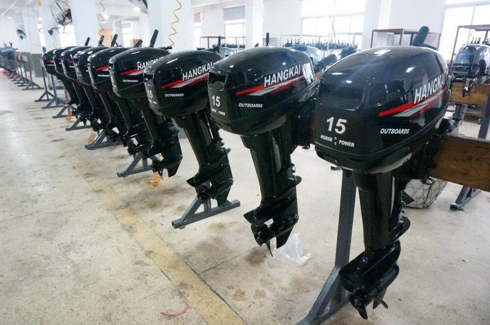 Картинки китайские лодочные моторы