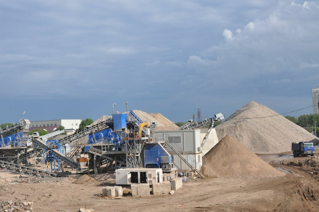Сатори бетон купить бетон бикин
