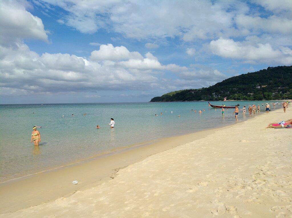 Кабардинка пляж фото и отзывы такой она