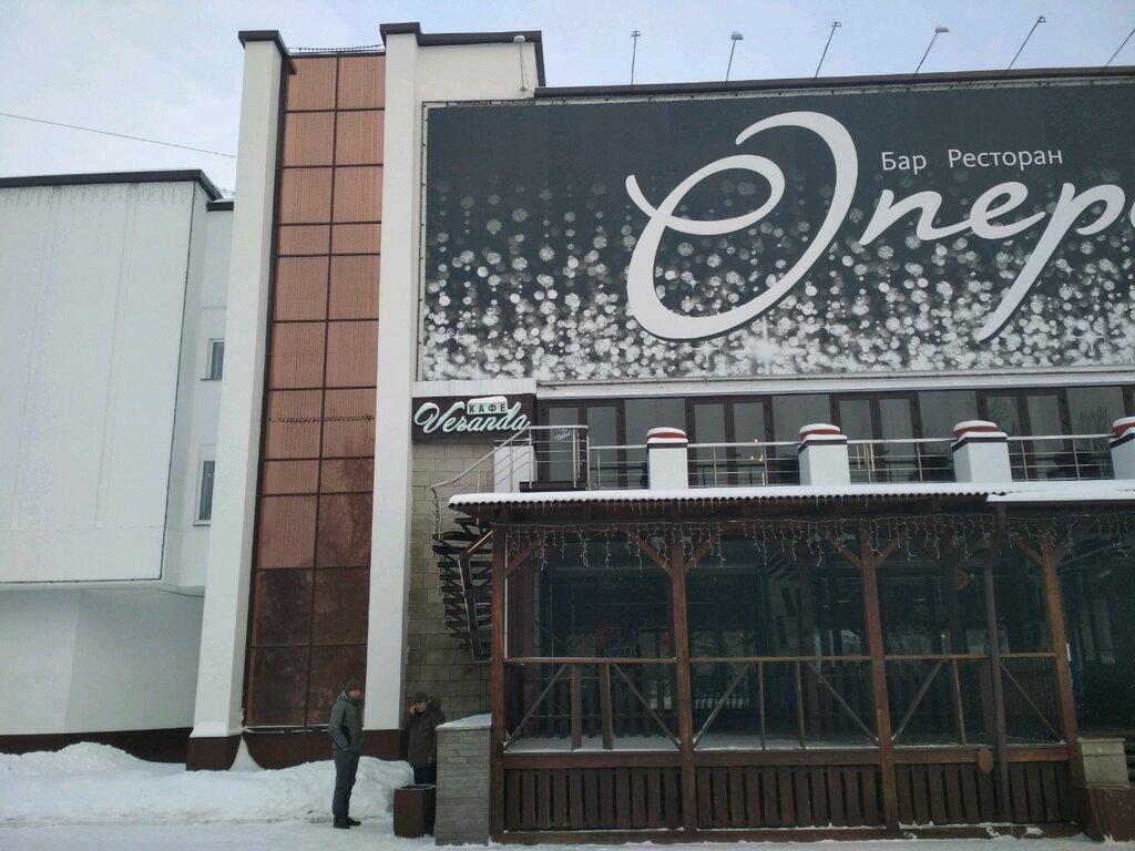 Ночные клубы барнаула опера клуб с мужским стриптизом в москве
