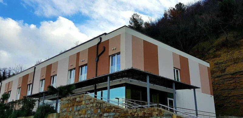 Hotel Lavender - Oleander Resort