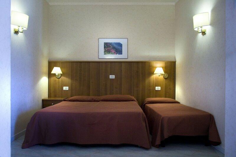 Hotel Salaria