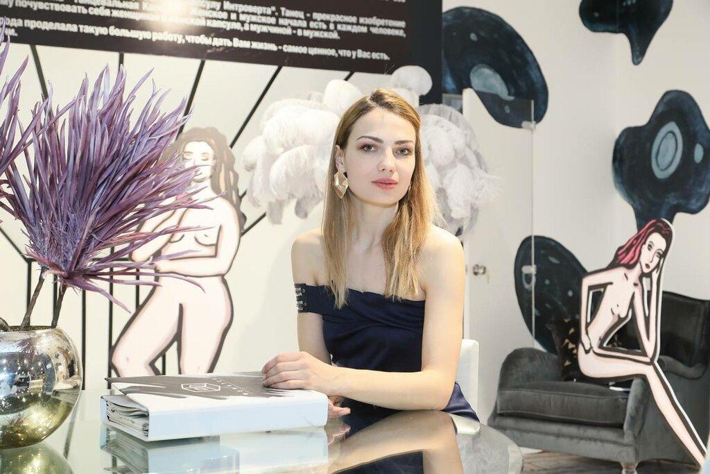 организация и обслуживание выставок — Batimat Russia — Москва, фото №4