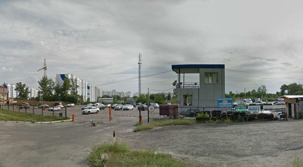 Автоломбард в курске отзывы отзывы об автосалоне автоградъ москва отзывы
