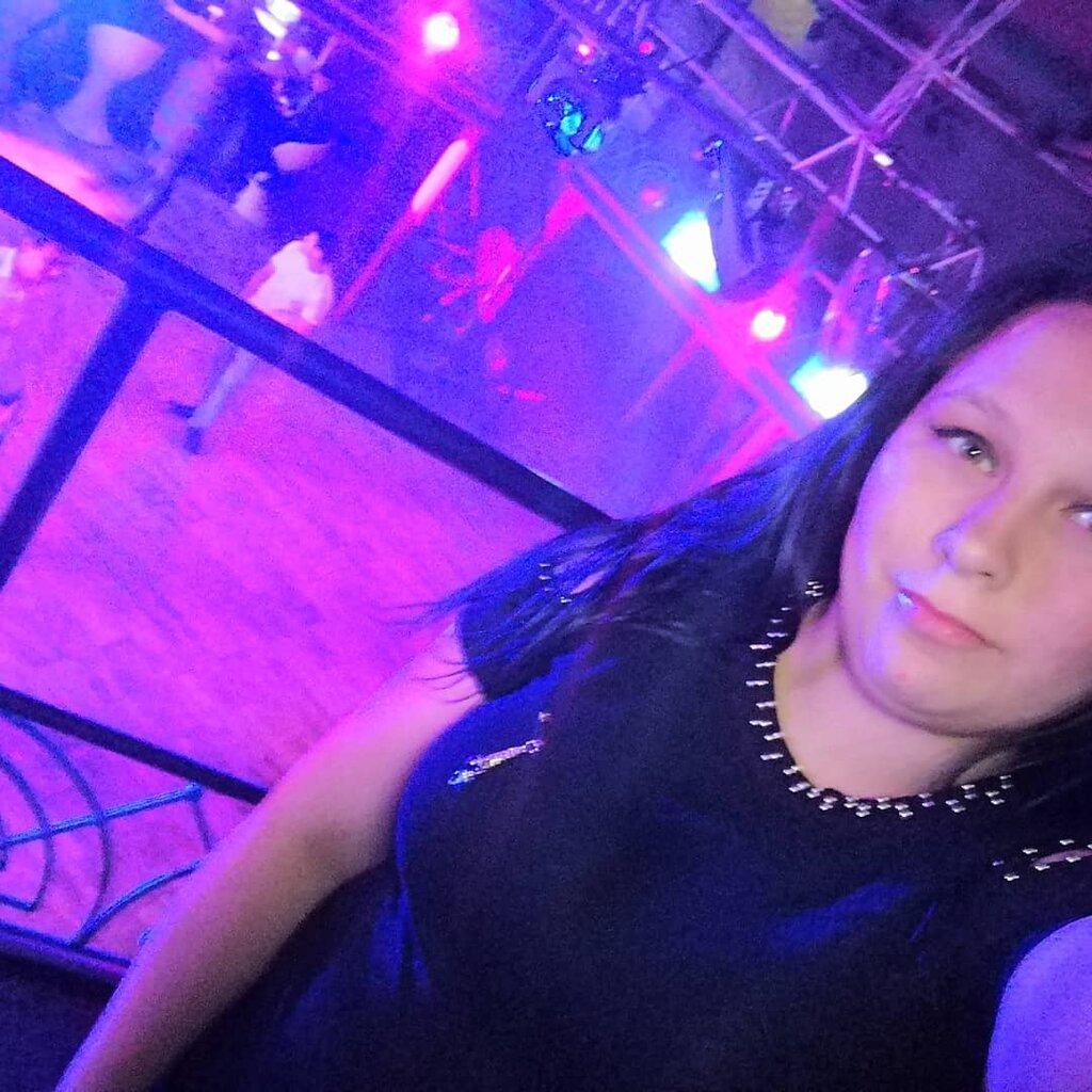Какие ночной клуб в стерлитамак ночные клубы винницы