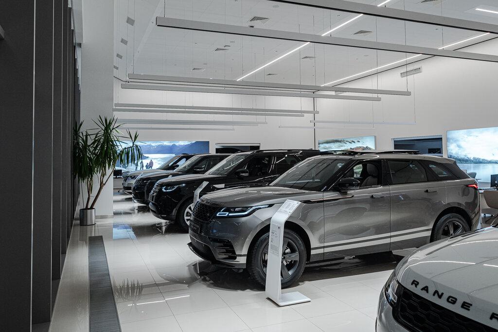 Land rover автосалоны москва деньги под проценты без залога город актобе