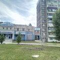 Галерея Окон +, Остекление балконов и лоджий в Курске