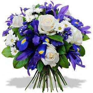 доставка цветов и букетов — Дом цветов — Смоленск, фото №2