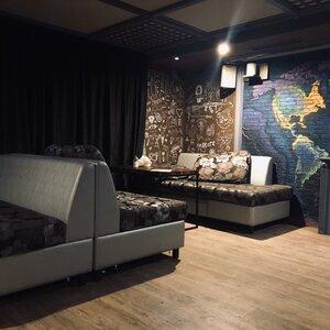 Ночной клуб в бугульме ночные клубы в алтуфьево бибирево