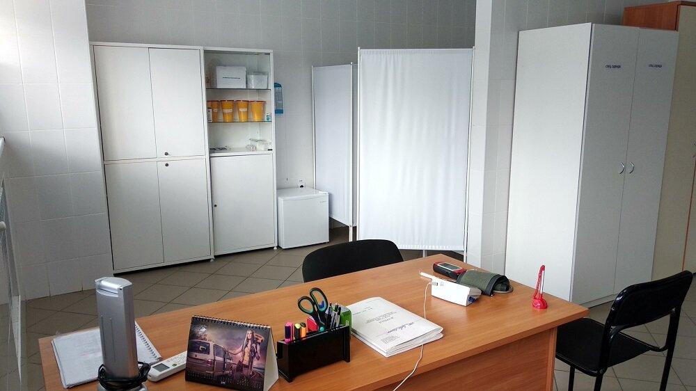 Дизайн кабинета руководителя мужчины фото манит