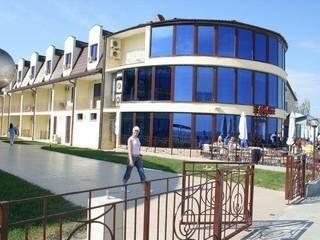 Мини-отель Ногайский