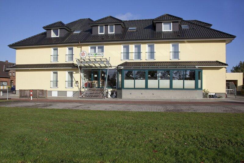 City-Hotel-Friesoythe