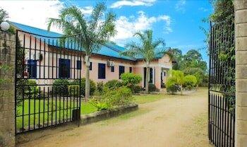 Town Lodge Bagamoyo