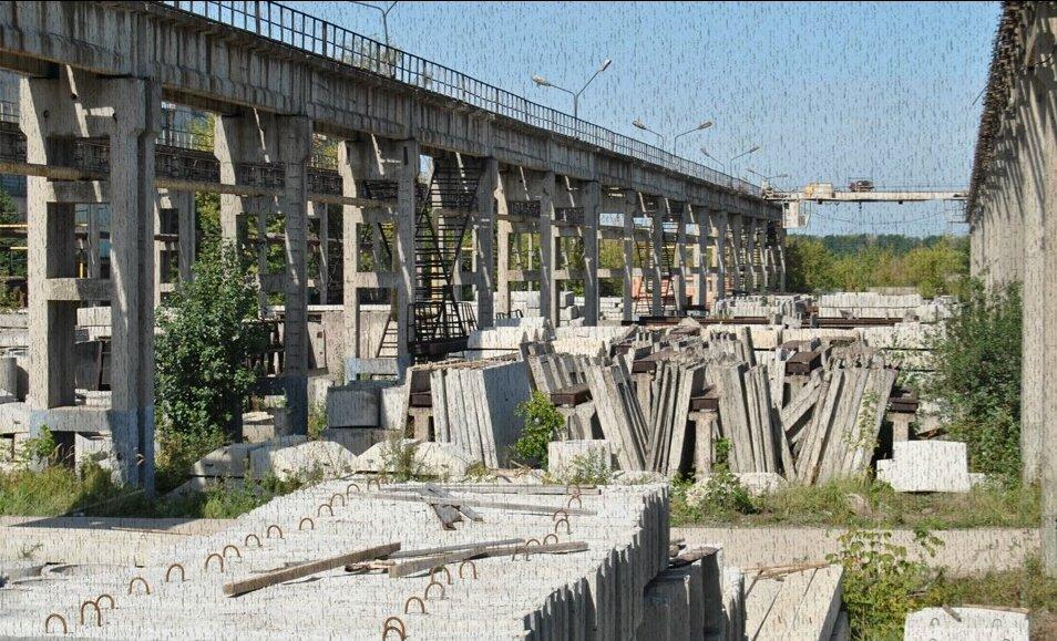 Бетон шилово пропитка для бетона купить в красноярске