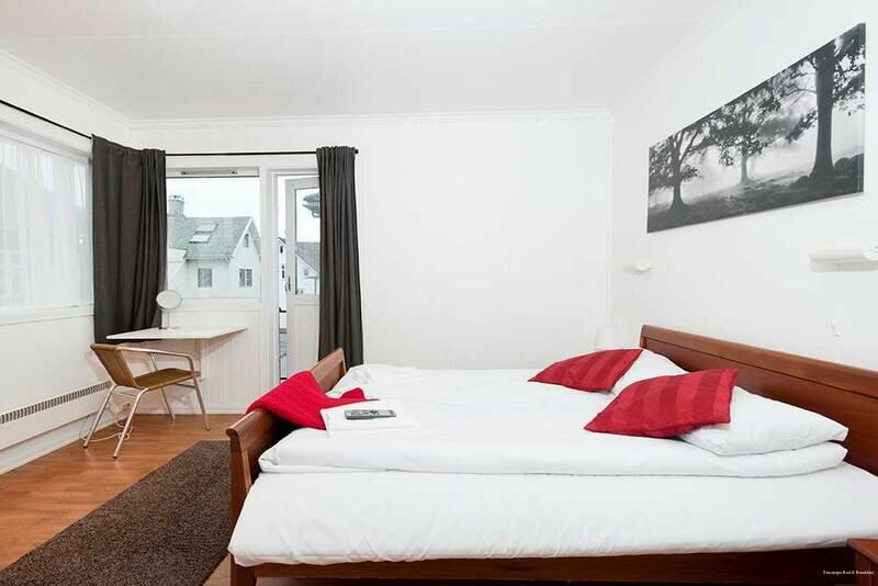 Stavanger Bed & Breakfast