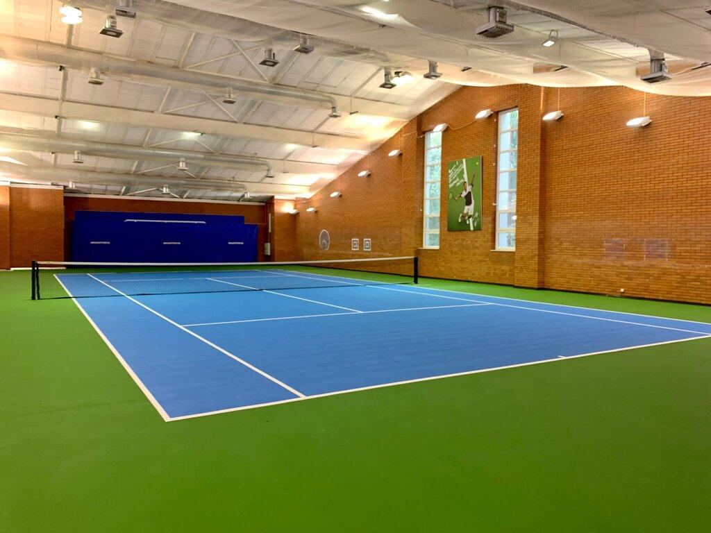 Теннисный клубы в москве дуэт караоке клуб москва