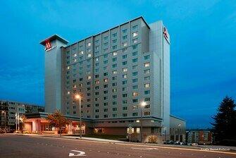 Hotel Le Francis