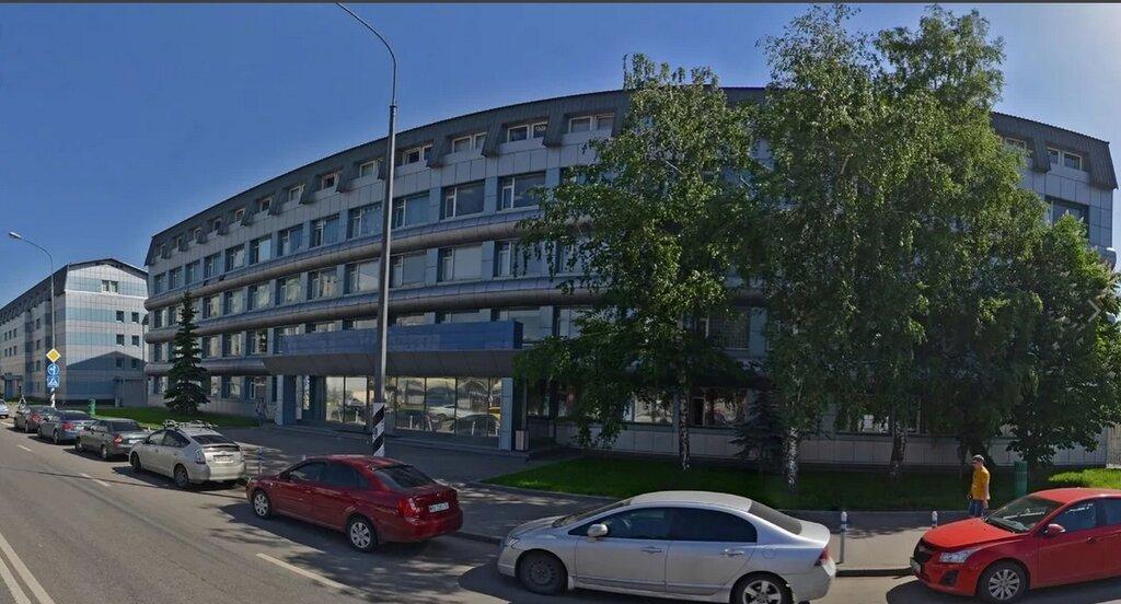 IP-телефония — Fanvil.ru — Москва, фото №2