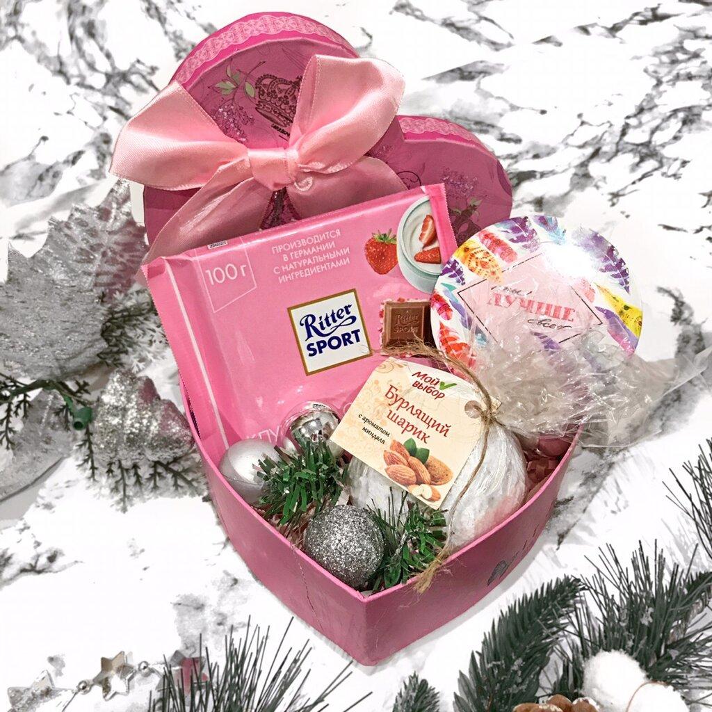 смен открытки и подарки в оренбурге дополнительные сложности при