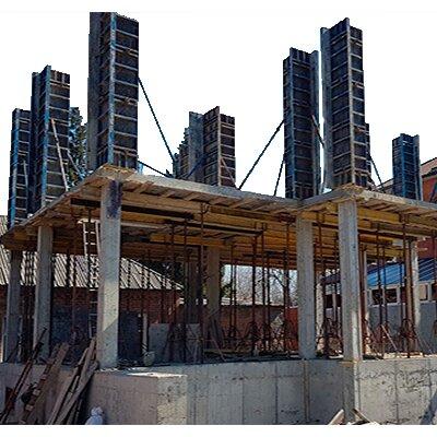 бетон, бетонные изделия — ИП Шокин Максим Викторович — Ростов-на-Дону, фото №2