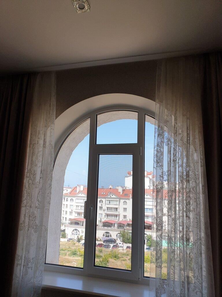 окна — Севплюс — Севастополь, фото №9