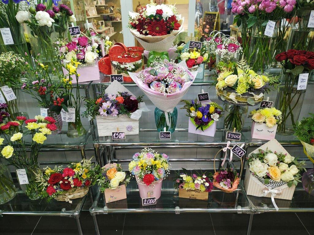 super popular 7e2b2 da773 Floranna, магазин подарков и сувениров, Коломяжский просп ...