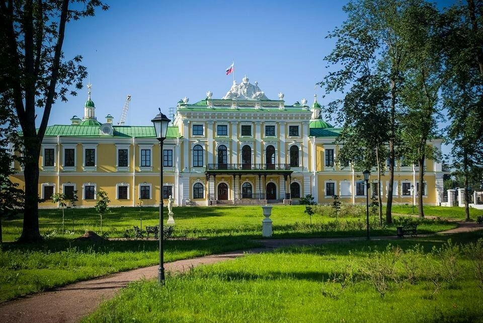 фотосессия в путевом дворце тверь нами желаем вам
