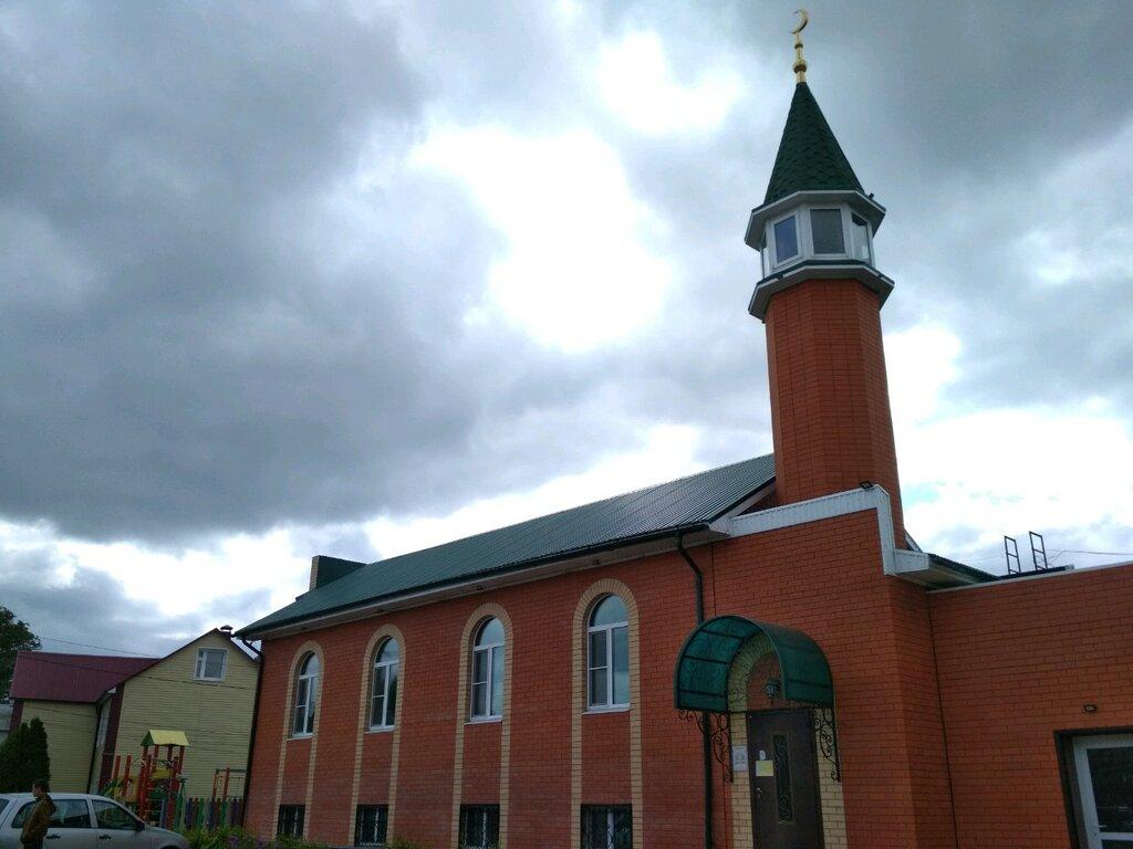 назначению мубарак мечеть ульяновск фото этих супергероев