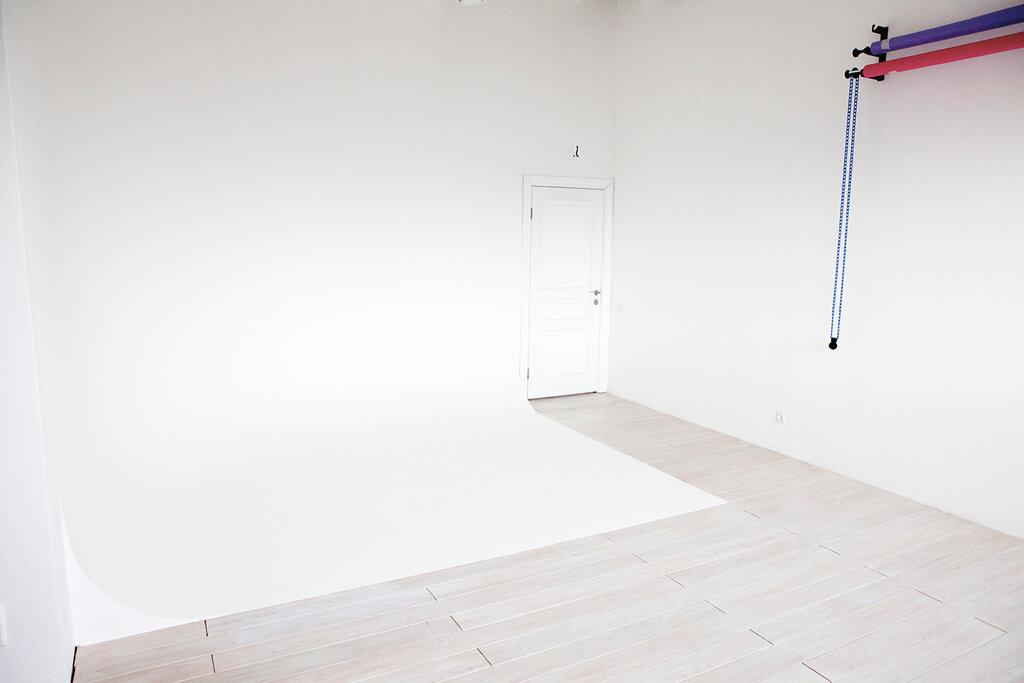 пыли, фотостудия анти студиос москва это зеркало