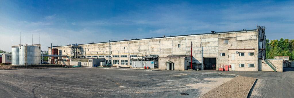 Бетон волхов завод коронка по бетону 68 мм купить москва