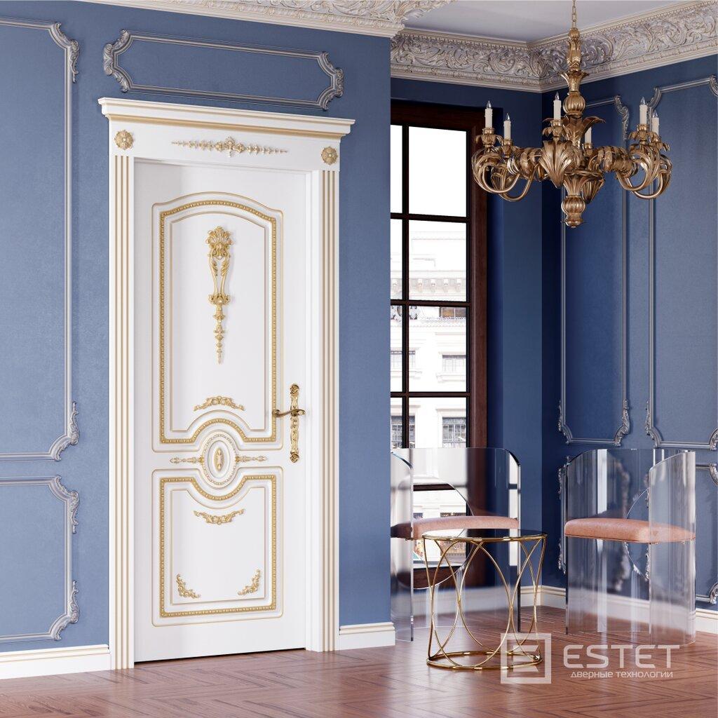 двери — Семья Дверей — Дзержинск, фото №1