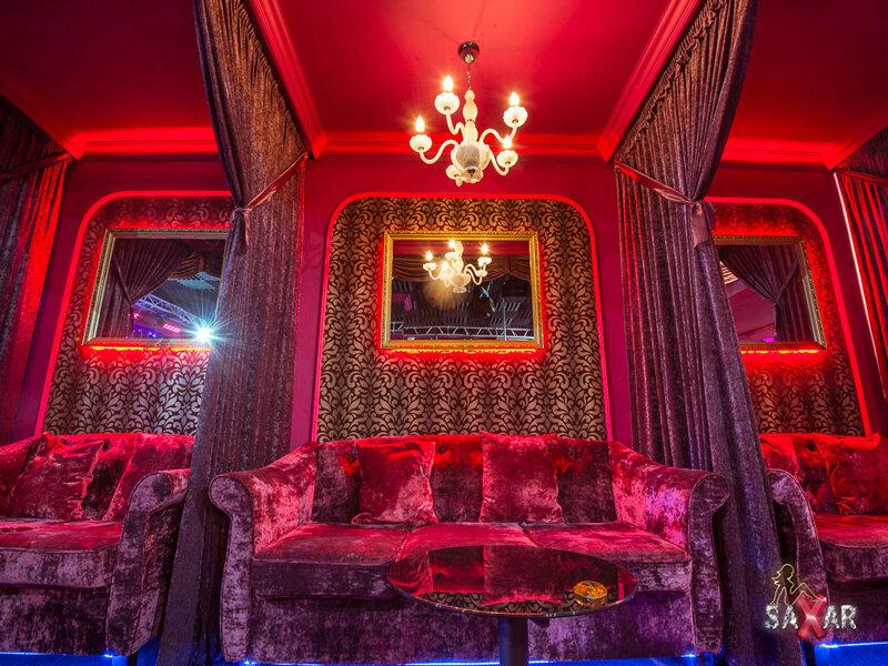 Ночной клуб калуга сахар стрептиз видео в ночном клубе в москве