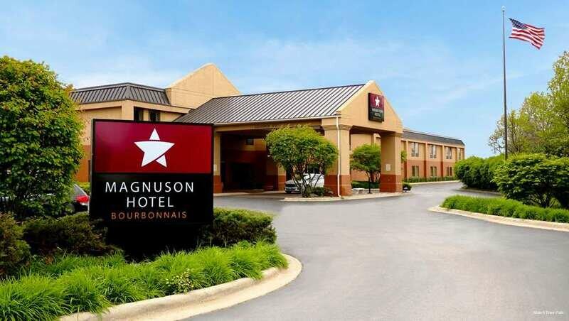 Motel 6 Tinton Falls, Nj – Neptune