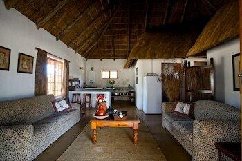 Limpopo Bushveld Retreat