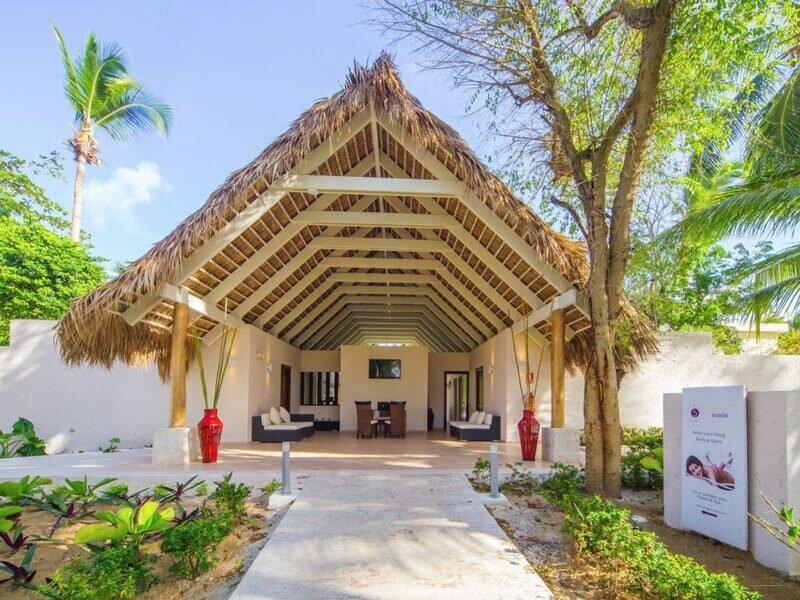 Le Sivory Punta Cana by PortBlue Boutique