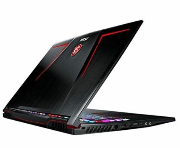computer repairs and services — Msı PC Teknik Servis — Sisli, photo 1