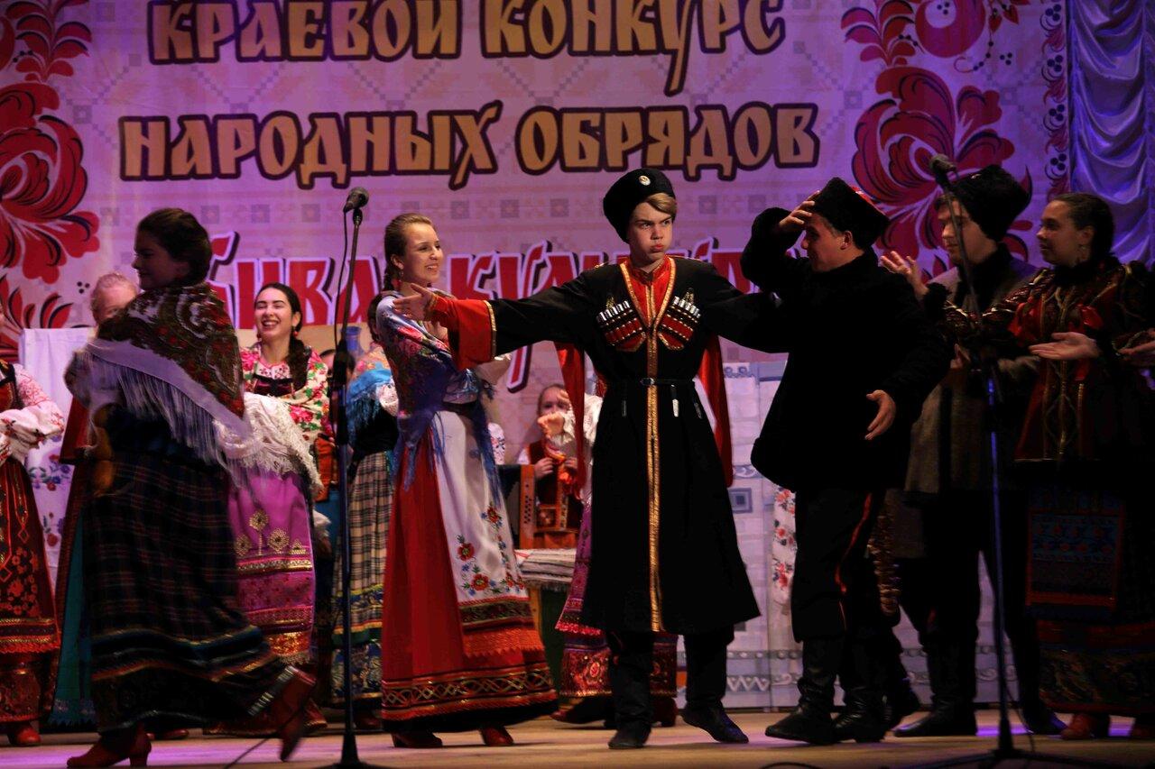 коллектив казачьей песни самара фото майка суровый взгляд