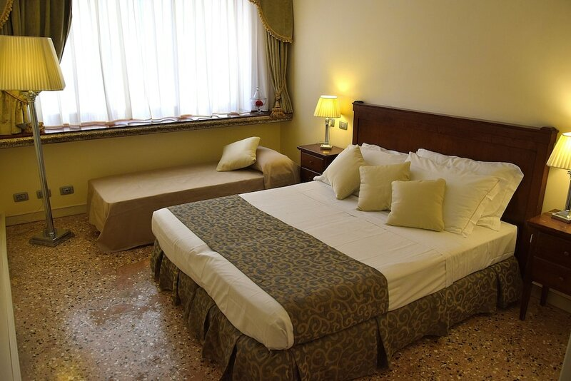Residenza Favaro