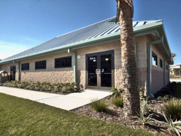 Gulf Shores Plantation 4412 2 Bedroom Condo