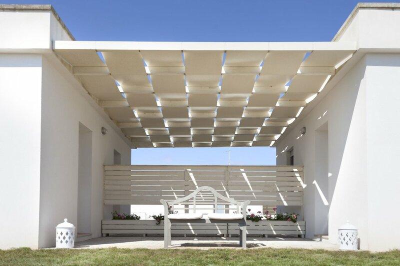 Spiaggiabella Resort
