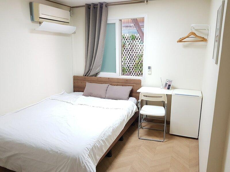 Bao Guesthouse